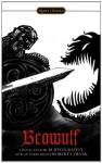 Beowulf - Unknown, Burton Raffel, Roberta Frank