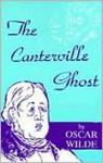Canterville Ghost - Oscar Wilde, Adolph Caso