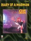 Ozzy Osbourne - Diary of a Madman (Guitar Personality) - Ozzy Osbourne