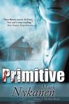 Primitive - Mark Nykanen, Deborah Smith