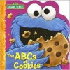 The ABCs of Cookies - P.J. Shaw, Tom Leigh