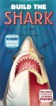 Build the Shark - Barbara Taylor, Mark Ruffle, Gilia Bernstein