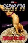 Going For Gold - EM Lynley