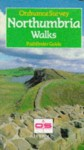 Northumbria Walks - Jarrold Publishing