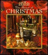 The Heart of Christmas - Victoria Magazine