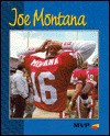 Joe Montana - Bob Italia