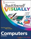 Teach Yourself VISUALLY Computers (Teach Yourself VISUALLY (Tech)) - Paul McFedries