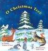 O Christmas Tree - Debbie Trafton O'Neal