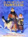 Gift Of A Traveler - Wendy Matthews, Robert Van Nutt