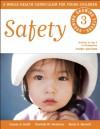Safety - Connie Jo Smith, Charlotte M Hendricks, Becky S Bennett