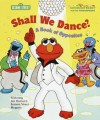 Shall We Dance (hardback) - Sarah Albee, Carol Nicklaus