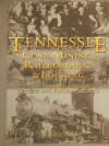 Tennessee Coal Mining, Railroading & Logging in Cumberland, Fentress, Overton & Putnam - Jason Duke