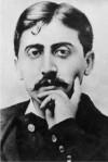 Classic French Fiction: first 4 volumes of À la recherche du temps perdu - Marcel Proust