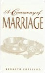 Ceremony of Marriage - Kenneth Copeland