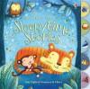 The Usborne Book of Sleepytime Stories. Sam Taplin & Francesca Di Chiara - Sam Taplin