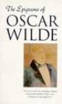 The Epigrams of Oscar Wilde - Oscar Wilde