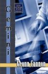 Gemini - Geonn Cannon