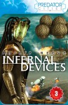 Infernal Devices. Philip Reeve - Philip Reeve