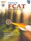Targeting the FCAT: Reproducible Grade 3 - Steck-Vaughn
