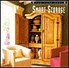Smart Storage - Lisa Skolnik