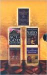 Bible Codes - Graham Phillips, Gerald O'Farrell, Peter Blake, Paul S. Blezard