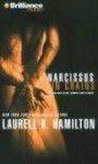 Narcissus In Chains (Anita Blake Vampire Hunter) - Laurell K. Hamilton