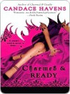 Charmed & Ready - Candace Havens