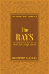 The Rays - Said Nursi