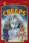 Creeps - Tim Schoch