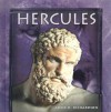 Hercules - Adele Richardson, Laurel Bowman