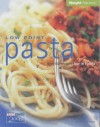 Low Point Pasta (Weight Watchers) - Becky Johnson, Weight Watchers