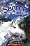 My Secret Unicorn #4: Starlight Surprise - Linda Chapman