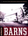 Barns - John Michael Vlach