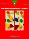Problem-Solving Experiences in Math, Grade K - Randall I. Charles, Cathy Anderson, Mali Apple