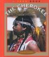 Cherokee - Andrew Santella