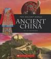 Ancient China - Liz Sonneborn