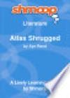 Atlas Shrugged: Shmoop Literature Guide - Shmoop