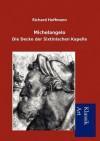 Michelangelo - Richard Hoffmann