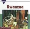Kwanzaa - Marc Tyler Nobleman, Alton Hornsby, Fuller E. Callaway