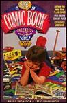 1998 Comic Book Checklist and Price Guide - Maggie Thompson, Brent Frankenhoff