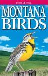 Montana Birds - Gregory Kennedy