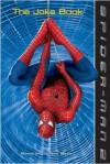Spider-Man 2: The Joke Book - Thea Feldman