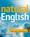 Natural English. Elementary Student's Book - Ruth Gairns, S. Redman