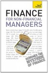 Finance for Non-Financial Managers: Teach Yourself - Roger Mason