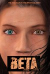 Beta (Presence, #2) - Perie Wolford