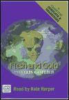 Flesh and Gold - Phyllis Gotlieb