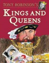 Kings And Queens - Tony Robinson