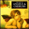 Art of Angels and Cherubs - Miranda Fellows