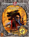Thunder Rift (Accessory, Dungeons And Dragons Game) - Colin McComb