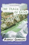 The Track of Sand (Inspector Montalbano, #12) - Andrea Camilleri, Grover Gardner